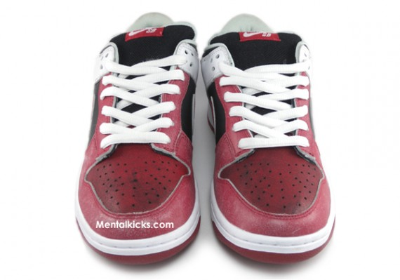 nike-sb-dunk-low-pro-jason-voorhees-friday-the-13th-sample-4