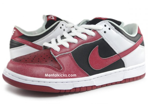 nike-sb-dunk-low-pro-jason-voorhees-friday-the-13th-sample-5