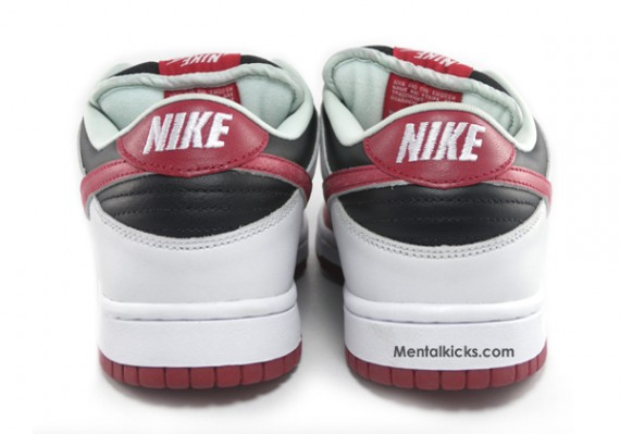 nike-sb-dunk-low-pro-jason-voorhees-friday-the-13th-sample-6