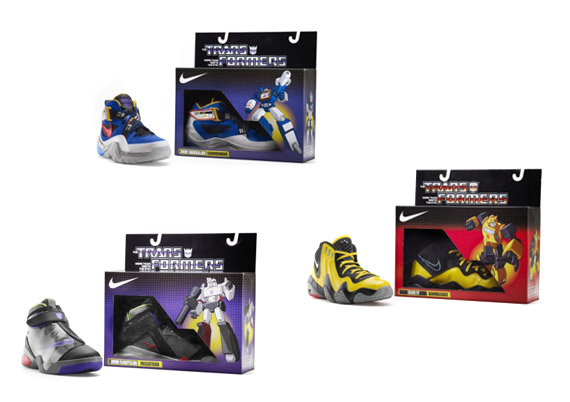 nike-transformers-ii-pack-house-of-hoops