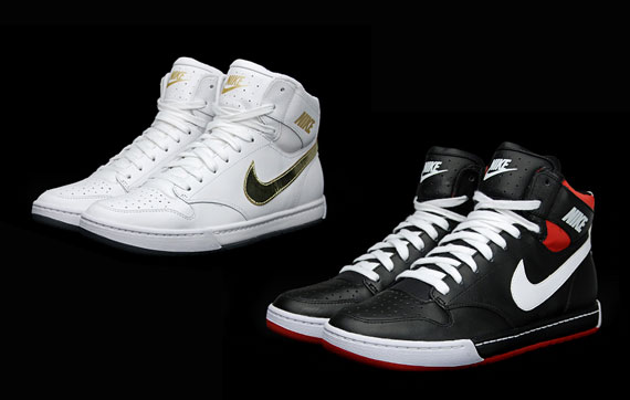 nike air royalty men