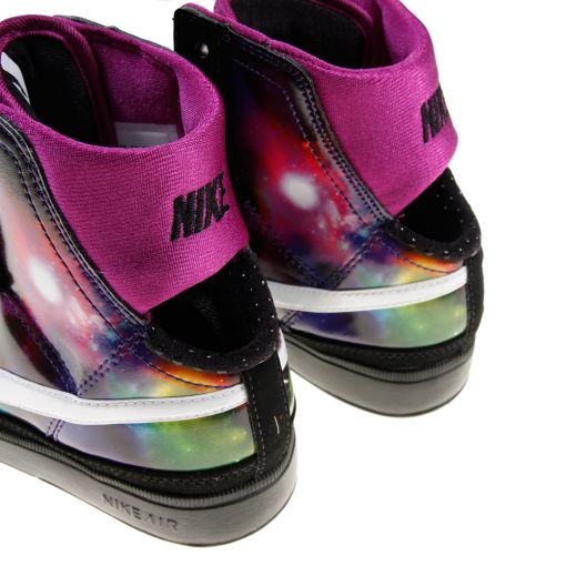 nike_airtrouble_mid_solight_2