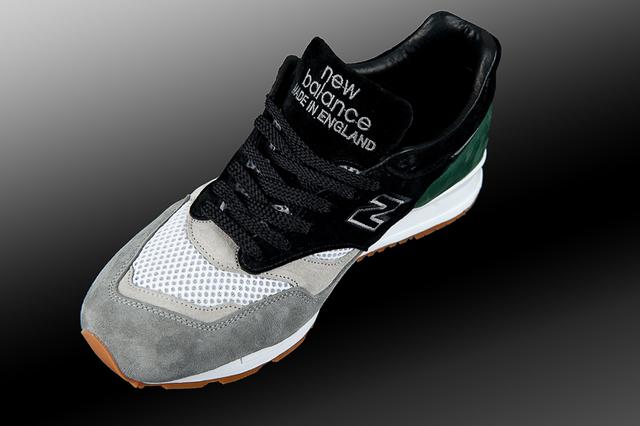Debitore ordine del giorno inserire  Solebox x New Balance 1500 - The Finals - SneakerNews.com