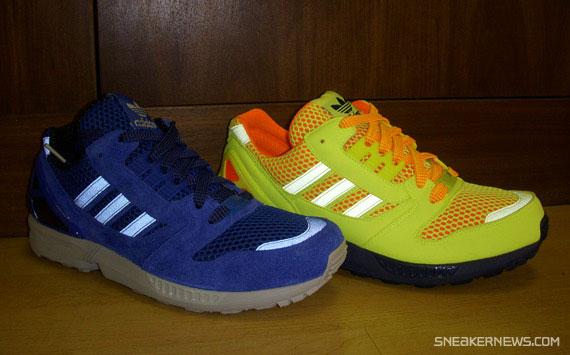 adidas-beckham-1