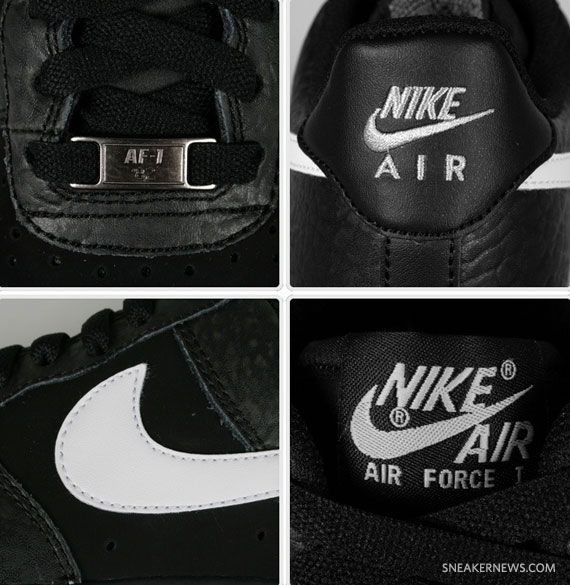 air-force-1-gs-black-white-camo-2