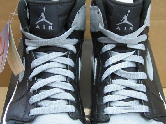 Nike Air Jordan 1 2009 Liberación dLtyjsUW