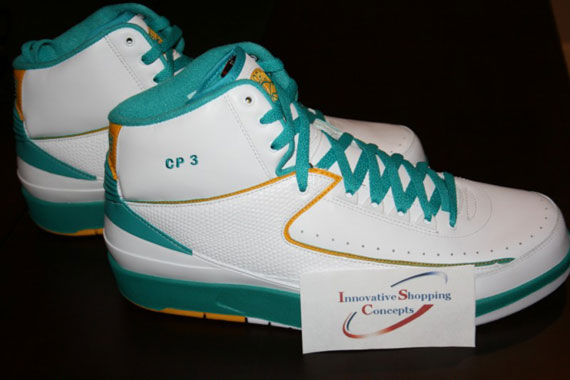 air-jordan-ii-chris-paul-home-1