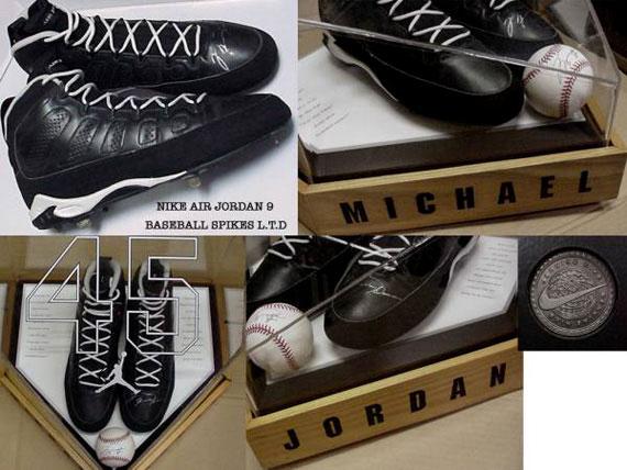 air-jordan-ix-cleats-2