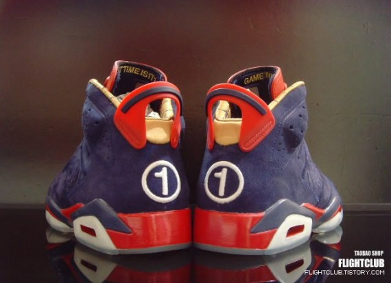 huge discount 2db15 321b9 air-jordan-vi-doernbecher-2009-01