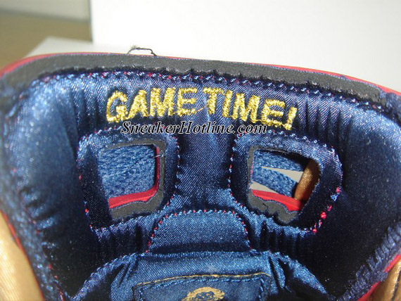Air Jordan 6 Doernbecher Freestyle Fundraiser yI9MgRx