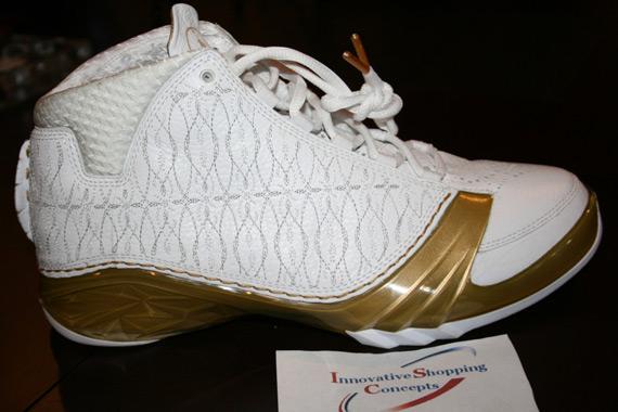 "7bf49a1d6f89 shoes Nike SB Zoom Tre ""8D"""