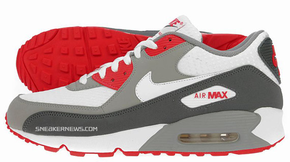 italy air max nike white jd sport trainer a783a 2070c