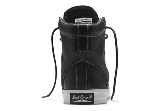 converse-jack-purcell-racearound-1