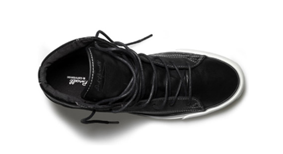 converse-jack-purcell-racearound-2