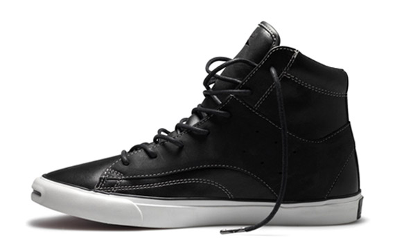 converse-jack-purcell-racearound-4