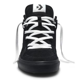 Converse Skateboarding Coolidge Mid - Rune Glifberg Exclusive ... c56e406c58