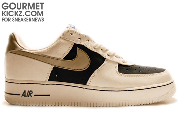 Thursday Throwback 2004 Nike Air Force 1 JD Sports