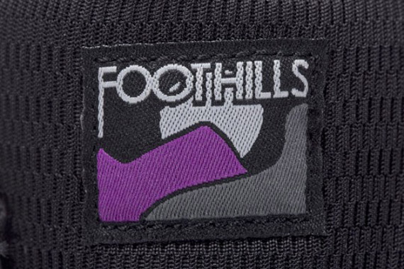 es-x-crooked-tongues-foothills-9