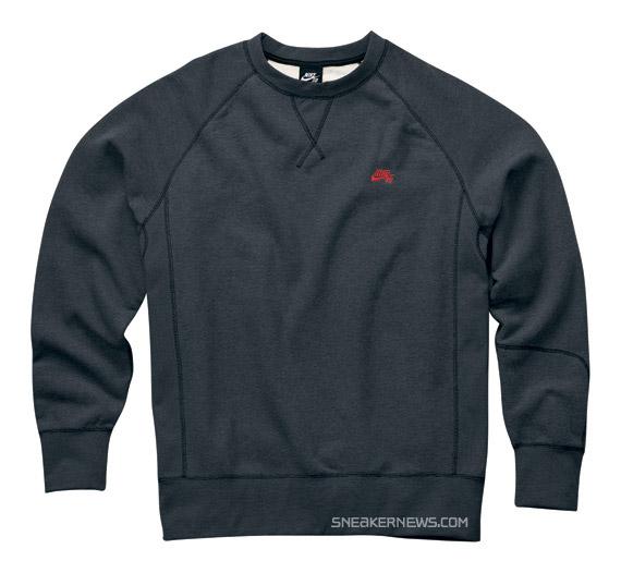 iconcrewsweatshirt