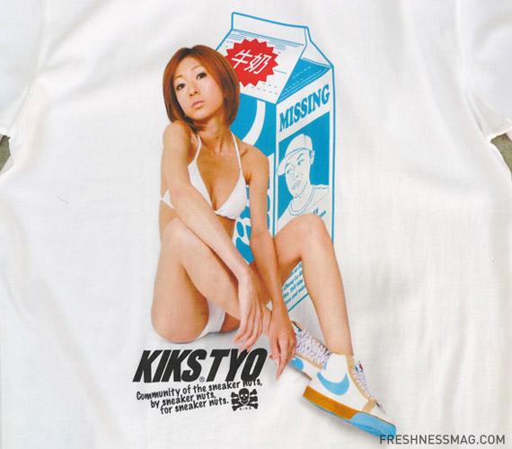 kiks-tyo-fly-t-shirt-02