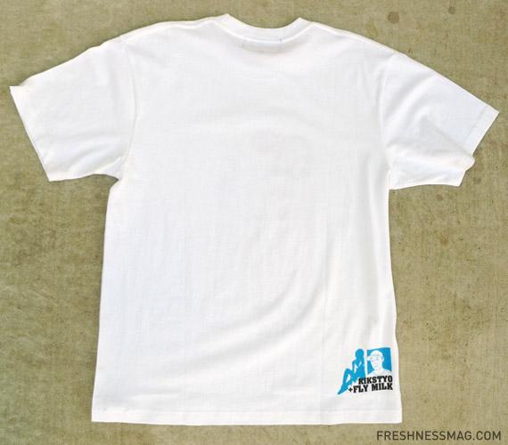 kiks-tyo-fly-t-shirt-03