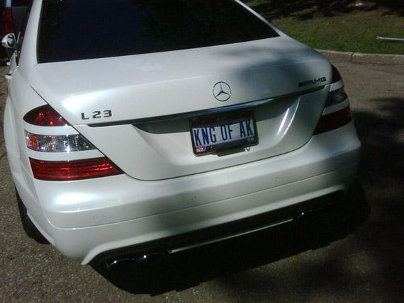 Buy Cars Akron Ohio