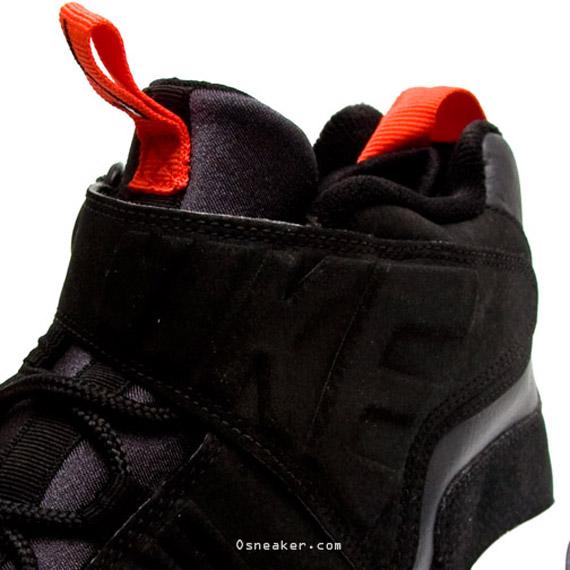 nike-air-griffey-black-07