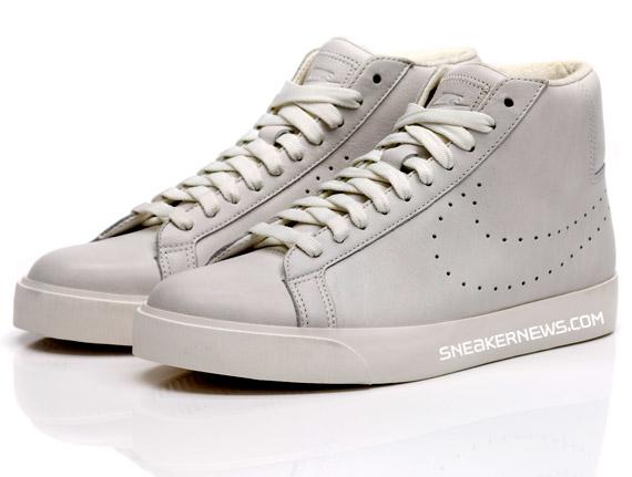 nike-blazer-mid-tz-grey-01