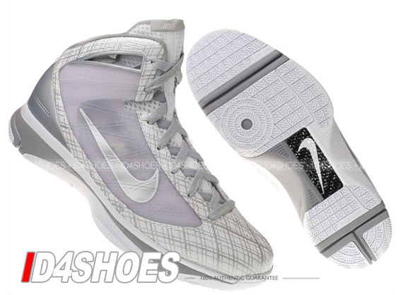 Nike Hyperize AP City Pack - China - Beijing  Bird s Nest ... d29426552b7e