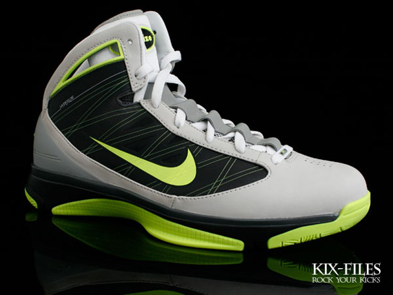 factory authentic 8ba5d 1ed39 nike-hyperize-decades-pack-4