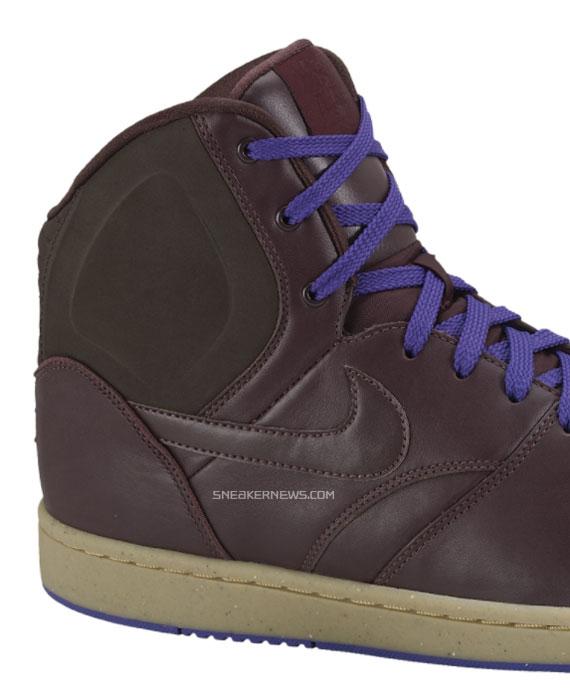 nike-rt1-high-brown-purple-1