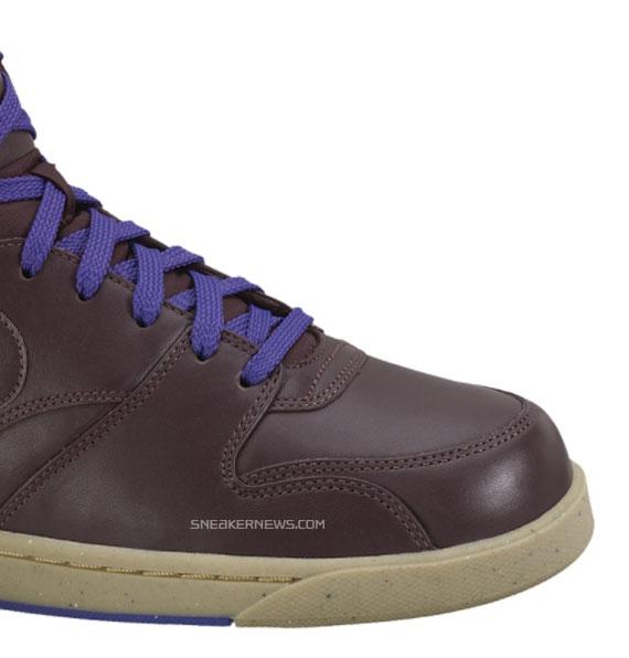 nike-rt1-high-brown-purple-2
