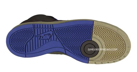 Nike RT1 High Brown Purple hot sale - filmorama.si 6f357c831