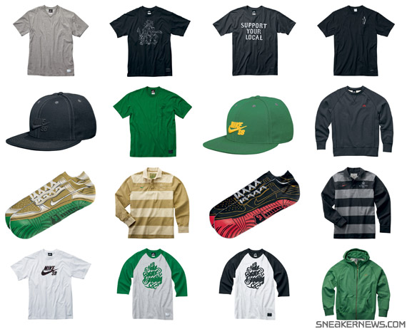 nike-sb-august-2009-apparel-accessories