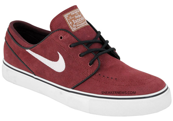 nike-sb-janoski-red-white