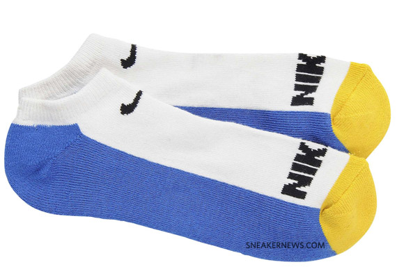 nike-sb-tech-socks-01