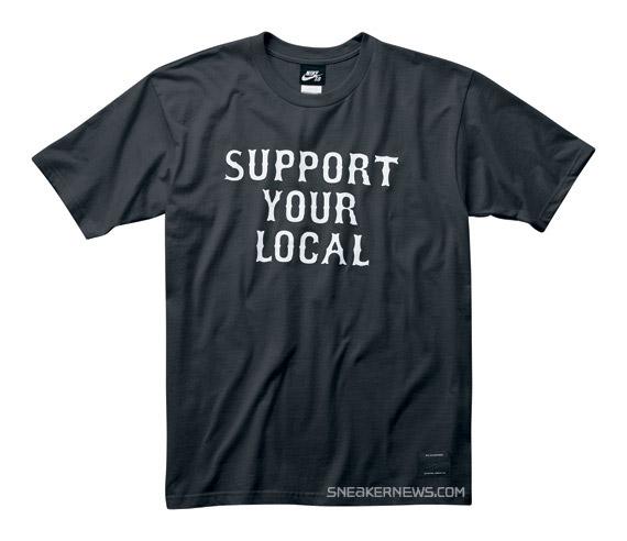supportyourlocalt