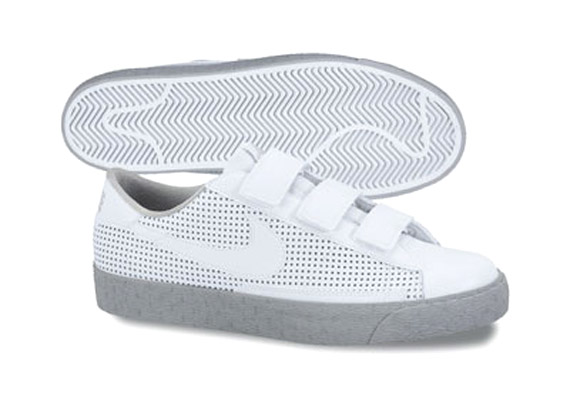 Nike Giacca Ac Partire nOCOjvp