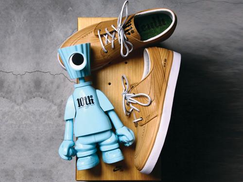 Nike-SB-x-Michael-Lau-Stefan-Janoski-Gardener-Tenth-2