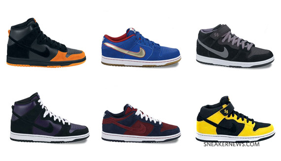 SB-summer-2010-dunks