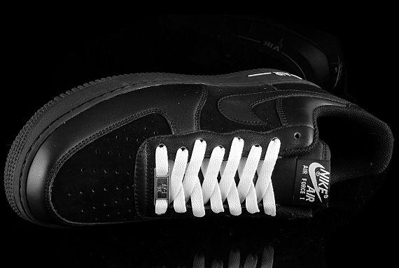 af1-low-black-white-01