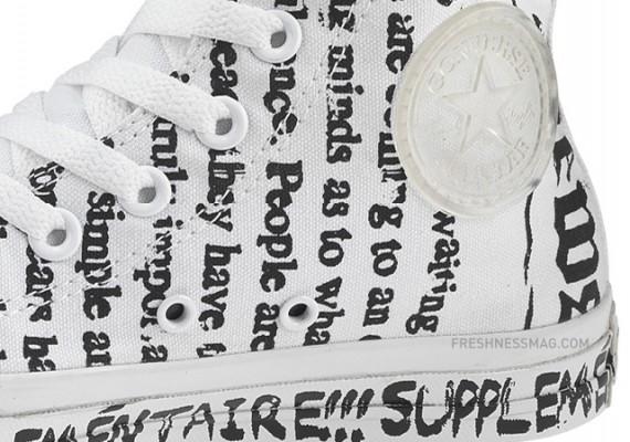 converse-1hundred-lupe-fiasco-04copy-570x400