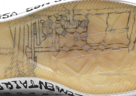 converse-1hundred-lupe-fiasco-05copy-570x400