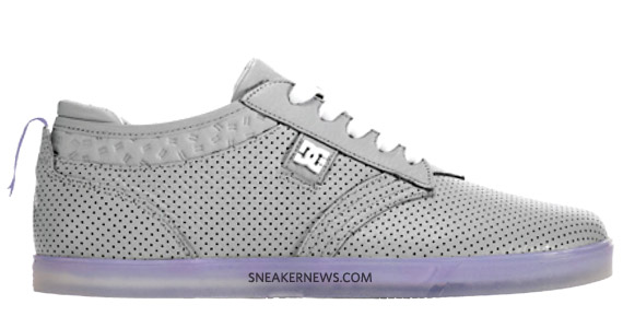 dc-shoes-life-sector-7-perf-grey-02