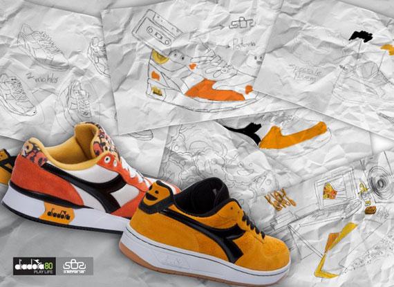 diadora-sneakersbr-clouds-pack-00