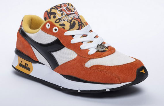 diadora-sneakersbr-clouds-pack-01