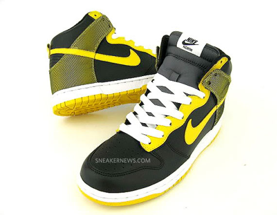dunk-high-yellow-black-north-1