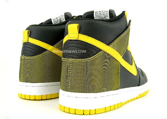 dunk-high-yellow-black-north-2