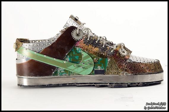gabriel-dishaw-junk-sneaker-00