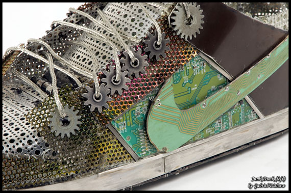 gabriel-dishaw-junk-sneaker-05